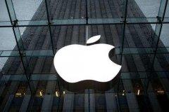 苹果用行动证明 明年iPhone都将支持3D感测技术