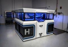 GE即将推出粘结剂喷射3D打印机