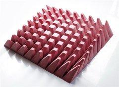 乌克兰糕点师推出结合了数学算法、传统糖果工艺的3D打印蛋糕