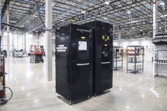 GE宣布收购3D打印机制造商Arcam股份,持股将达95%