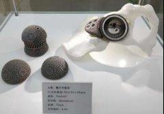 天津智束科技发布电子束选取熔化金属3D打印设备