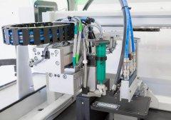 巴斯夫、瓦克、伊士曼化学等化工巨头纷纷出击3D打印市场