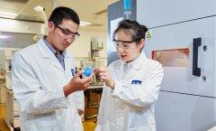 BASF聚酰胺-6粉末:3D打印新篇章