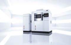 大陆集团购入EOS M 290金属3D打印系统用于批量生产