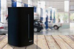 Nexa3D推出其首款专业3D打印机NXV售价为19,950美元