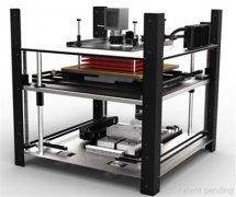 ca88会员登录|ca88亚洲城官网会员登录,欢迎光临_SpiderBot的新绝对三维打印机的特点是专利申请的自适应打印室