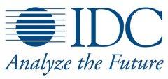 IDC预测:3D打印全球支出将在2018年达到近120亿美元