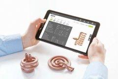 ca88会员登录|ca88亚洲城官网会员登录,欢迎光临_Trinckle公司使用基于Web的配置器进行ca88会员登录优化的定制铜质电感