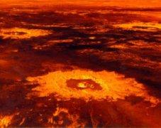ca88会员登录,ca88亚洲城官网会员登录,ca88亚洲城,ca88亚洲城官网_阿曼沙漠火星模拟测试ca88会员登录参观红色星球