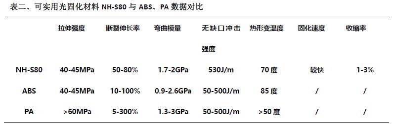 ca88会员登录|ca88亚洲城官网会员登录,欢迎光临_naheng_2
