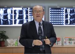 上海交大戴�∪衷菏浚捍蠊婺6ㄖ朴胍窖�3D打印应用