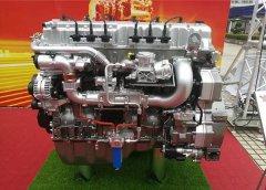 玉柴股份用3D打印技术造发动机,效率优势尤为突出