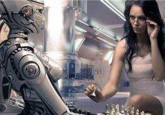 ca88会员登录|ca88亚洲城官网会员登录,欢迎光临_机器人也能生育?未来人类或将与性爱机器人借ca88会员登录分娩