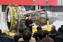 ca88会员登录|ca88亚洲城官网会员登录,欢迎光临_中国首台客机航发验证机完成装配 使用ca88会员登录等技术