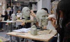 <b>面向未命名的死者:用3D打印技术重建美墨边境死者的身份</b>