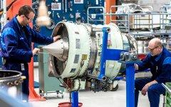 梅尔罗斯以70亿英镑的价格收购GKN股票,金属粉业务稳定