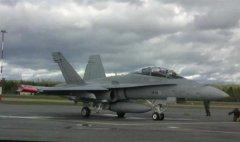 <b>芬兰帕特里亚完成使用部分3D打印引擎大黄蜂战斗机首飞</b>