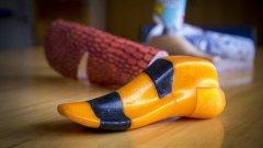 <b>新西兰的研究项目探索未来3D打印假肢的新设计方向</b>