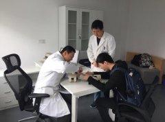 ca88会员登录,ca88亚洲城官网会员登录,ca88亚洲城,ca88亚洲城官网_上海交大医学院推出ca88会员登录定制矫形器服务