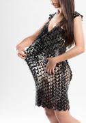 ca88会员登录|ca88亚洲城官网会员登录,欢迎光临_<b>设计师推出可扩展的ca88会员登录裙子Loom(组图)</b>