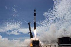 ca88会员登录 ca88亚洲城官网会员登录,欢迎光临_火箭实验室从新西兰私人基地发射ca88会员登录电子火箭并释放卫星