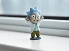 ca88会员登录|ca88亚洲城官网会员登录,欢迎光临_<b>国外在线制作人ca88会员登录出一系列可爱的Tiny Rick 模型</b>