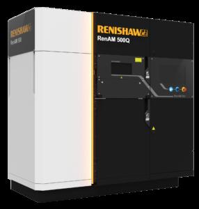 ca88会员登录 ca88亚洲城官网会员登录,欢迎光临_雷尼绍宣布新任首席执行官并推出四激光ca88会员登录系统RenAM 500Q