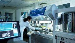 ca88会员登录|ca88亚洲城官网会员登录,欢迎光临_<b>Fraunhofer收购两个汉堡机构,投资3000万欧用于ca88会员登录和纳米研究</b>
