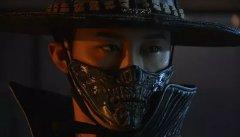 ca88会员登录,ca88亚洲城官网会员登录,ca88亚洲城,ca88亚洲城官网_ca88会员登录技术,为最后的锦衣卫戴上独一无二的面具