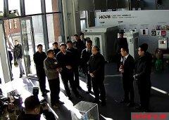 ca88会员登录|ca88亚洲城官网会员登录,欢迎光临_弘瑞品牌受到了河北省省长高度关注