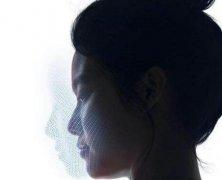 ca88会员登录|ca88亚洲城官网会员登录,欢迎光临_国产再突破 云从科技首发3D结构光人脸识别技术