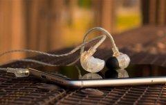ca88会员登录|ca88亚洲城官网会员登录,欢迎光临_GPGS使用树脂ca88会员登录制作Brainwavz B400专业级耳机