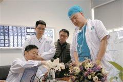 ca88会员登录|ca88亚洲城官网会员登录,欢迎光临_ca88会员登录植入手术临床应用渐多 手术推广障碍不少