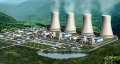 ca88会员登录|ca88亚洲城官网会员登录,欢迎光临_ca88会员登录技术在国内商运核电站首次工程应用