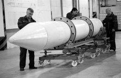 ca88会员登录,ca88亚洲城官网会员登录,ca88亚洲城,ca88亚洲城官网_苏格兰Skyrora公司加入ca88会员登录亚轨道运载火箭的太空竞争