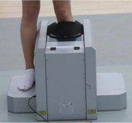 ca88会员登录,ca88亚洲城官网会员登录,ca88亚洲城,ca88亚洲城官网_李宁推出定制化ca88会员登录运动鞋