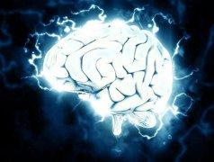 Alzheimers研究表明纳米3D打印技术可为脑癌提供解决方案