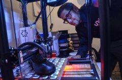 ca88会员登录,ca88亚洲城官网会员登录,ca88亚洲城,ca88亚洲城官网_宾州州立学生开创业公司UnisBrands推定制ca88会员登录鞋子