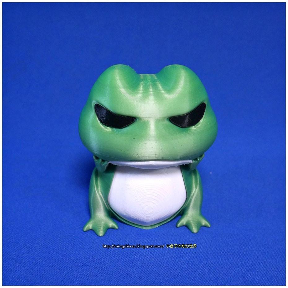 ca88会员登录|ca88亚洲城官网会员登录,欢迎光临_小璇子的奇幻世界 网友ca88会员登录旅行青蛙