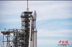 """盘点""""亲民""""黑科技:跑车飞向火星 3D打印制鞋"""