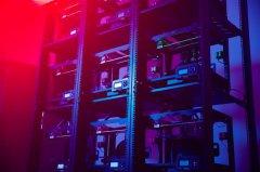 ca88会员登录,ca88亚洲城官网会员登录,ca88亚洲城,ca88亚洲城官网_布鲁克林的Voodoo制造公司正在扩大其ca88会员登录服务业务