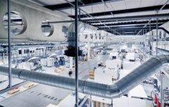 EOS增加了德国的ca88亚洲城生产能力并扩大了亚洲业务
