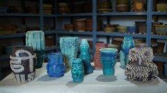 ca88会员登录,ca88亚洲城官网会员登录,ca88亚洲城,ca88亚洲城官网_Google Arts and Culture在印度博物馆展示ca88会员登录花瓶