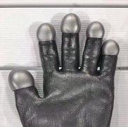 3D打印钛合金指扣是武大靖冬奥会夺金的秘密装备?