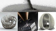 <b>四激光扫描成形大尺寸金属3D打印机重磅来袭</b>