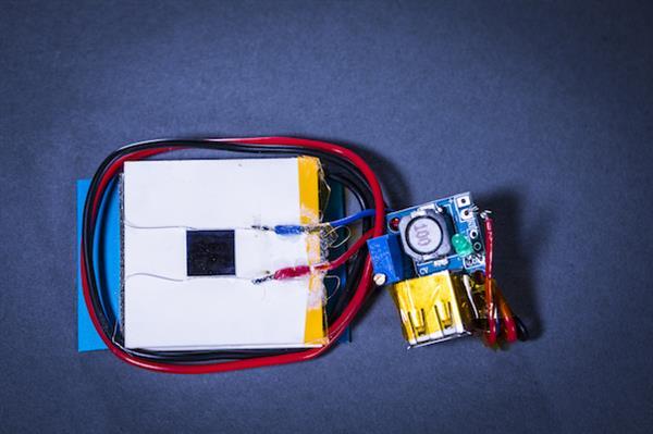 ca88会员登录|ca88亚洲城官网会员登录,欢迎光临_ca88会员登录的反射镜帮助研究人员使用激光对手机进行无线充电