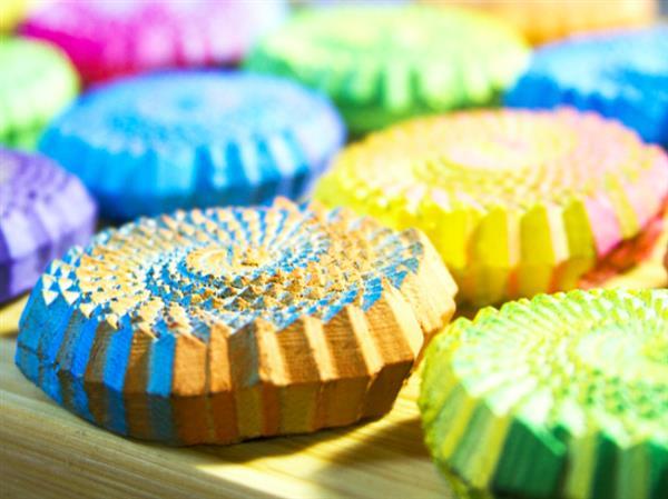 ca88会员登录|ca88亚洲城官网会员登录,欢迎光临_厨师Steph Keefe使用ca88会员登录制作精美蛋糕