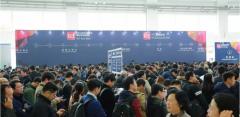 ca88会员登录|ca88亚洲城官网会员登录,欢迎光临_民族相机品牌海鸥转型携4款3D影像建模设备征战2018TCT亚洲展