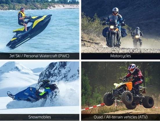 ca88会员登录|ca88亚洲城官网会员登录,欢迎光临_GKN添加剂为金属ca88会员登录带来的摩托车制造带来创新