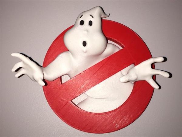 ca88会员登录|ca88亚洲城官网会员登录,欢迎光临_不害怕没有图层分离? 制作自己的ca88会员登录Ghostbusters标志